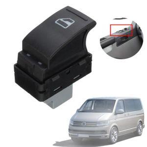 lève-vitre électrique avant gauche pour VW Transporter T5 = 7H0837753 Panneau