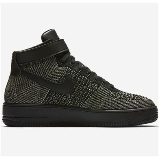 air force chaussure nike