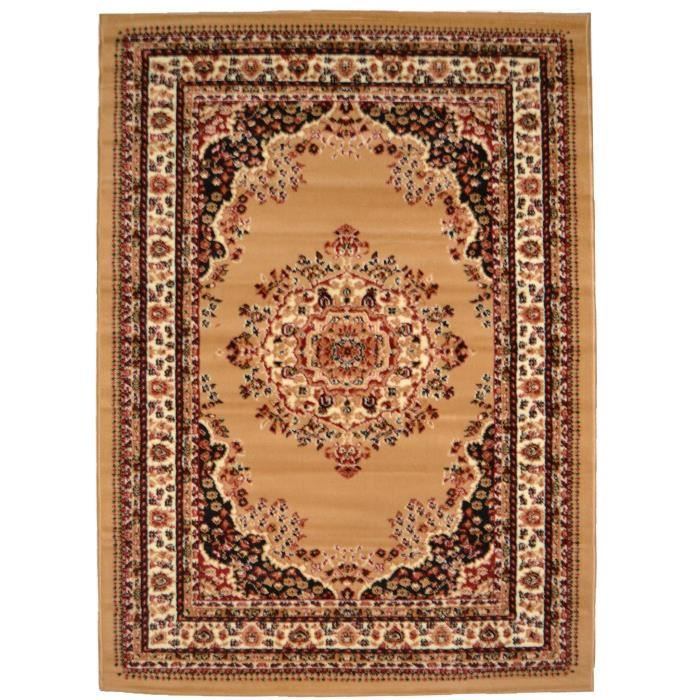 Tapis - collection PERSIA - 135*190cm - pour 22€