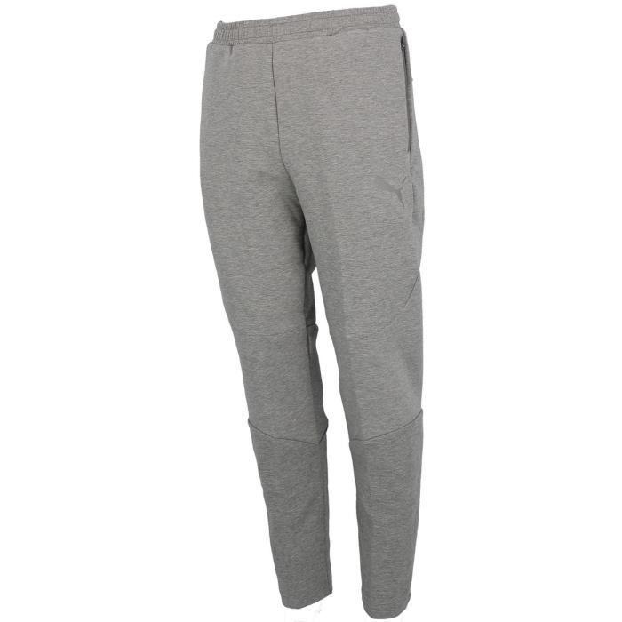 Pantalon de survêtement Evostripe pants anc - Puma