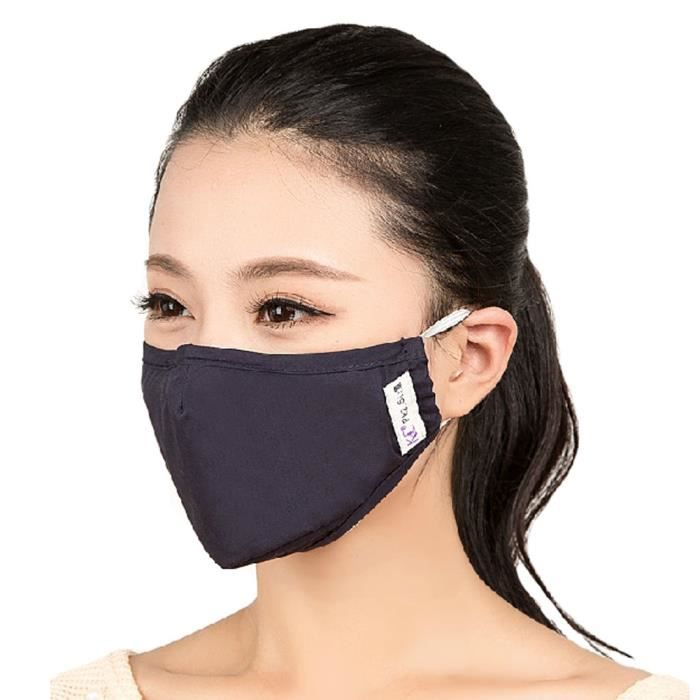 masque filtre medical