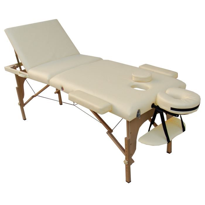 Table de massage pliante pas cher - Table epilation pliante pas cher ...