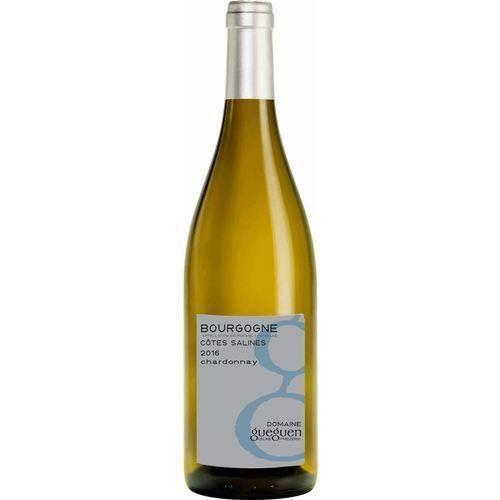VIN BLANC 6 bouteilles - Vin blanc - Tranquille - Domaine Cé