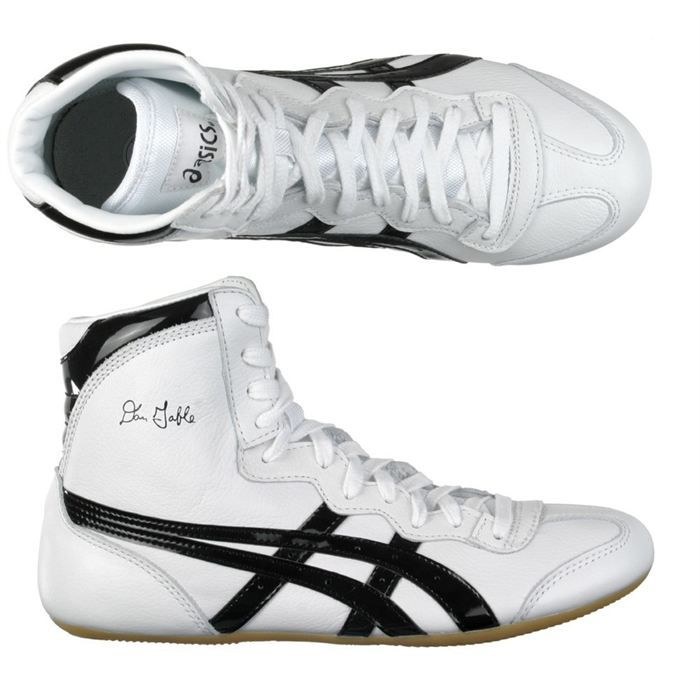 ASICS Chaussure Gable Classic Homme - Cdiscount Chaussures
