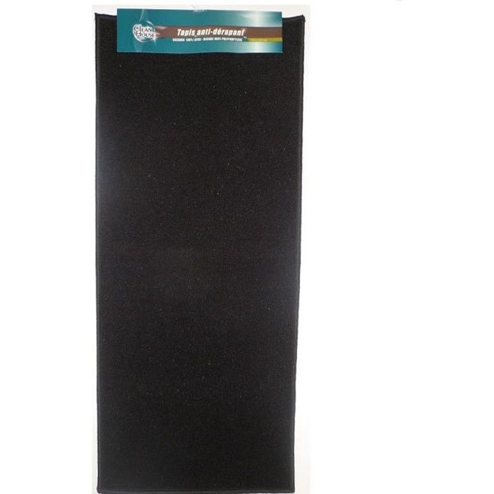 Home Sweet Home Design antidérapant absorbant Heavy Duty Couloir Porte Tapis Paillasson