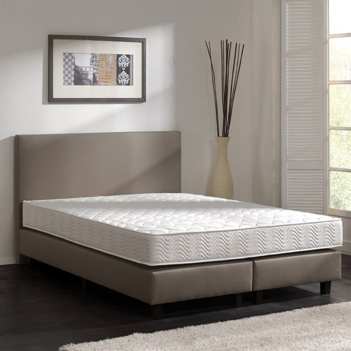 ailime lit latte pliable transportable matelas mousse orthop dique antiacarien r spirant. Black Bedroom Furniture Sets. Home Design Ideas