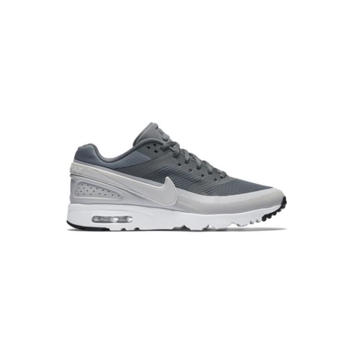 pretty nice 895dd 3373d BASKET NIKE AIR MAX BW ULTRA