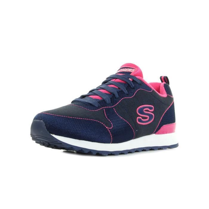 Baskets Skechers OG 85 Quick Stitch
