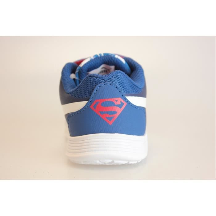 Puma ST Trainer Evo Supermanamp;trade; Street 362885 01