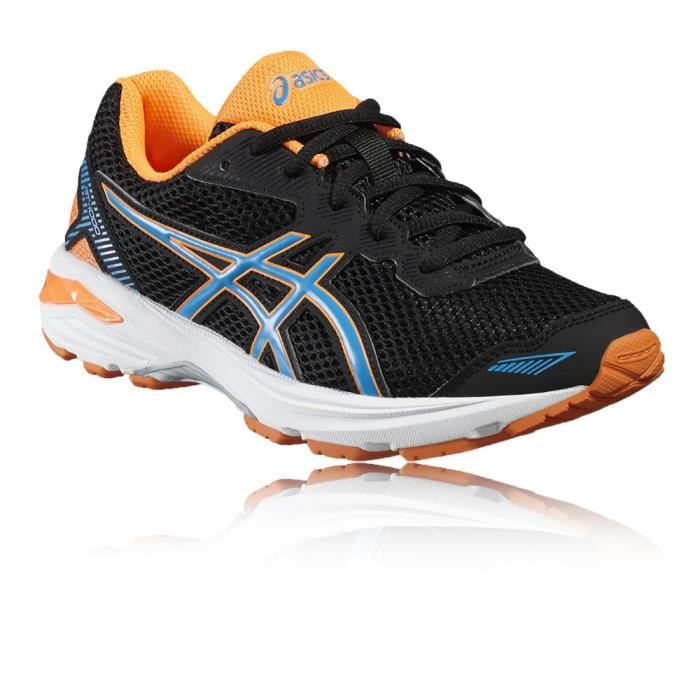 Asics Enfant Gt-1000 5 Gs Baskets De Course À Pied ASI5411_J13_392369