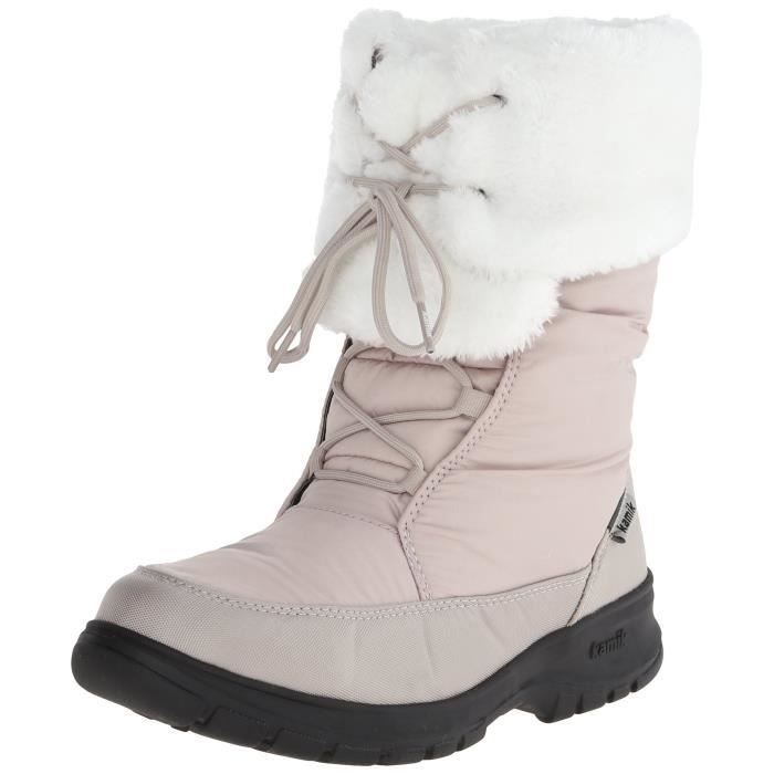 Seattle Boot neige WGHDN Taille-42
