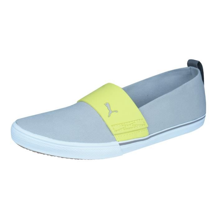 Rey 39 Puma Taille El Femme Chaussure 3puir1 ftCCq1YwP