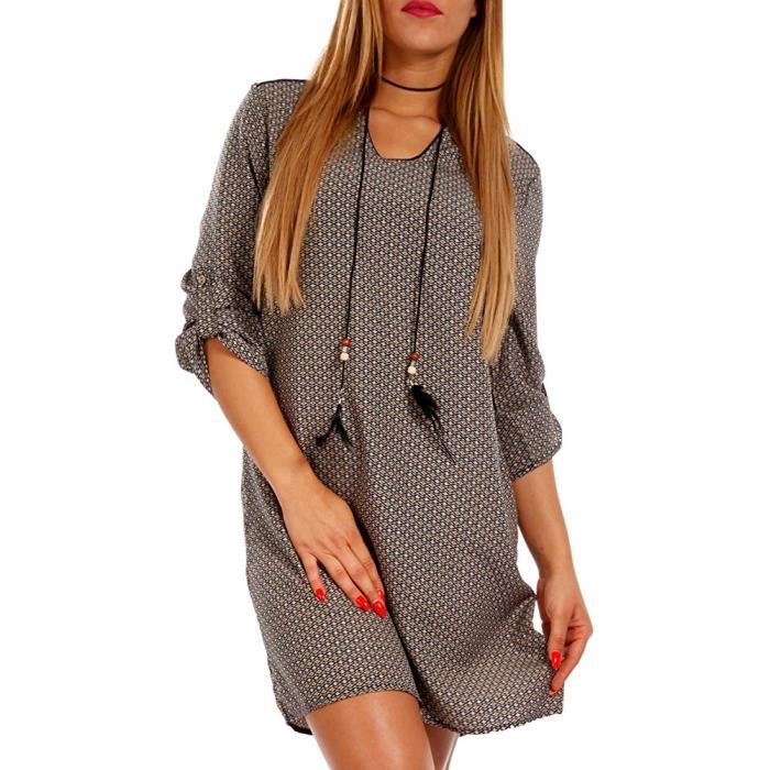 Robe Tunique Plage Discount Code For Ee92f C91f0