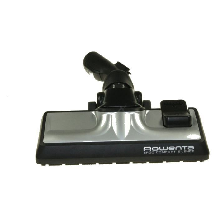 brosse aspirateur rowenta achat vente brosse. Black Bedroom Furniture Sets. Home Design Ideas