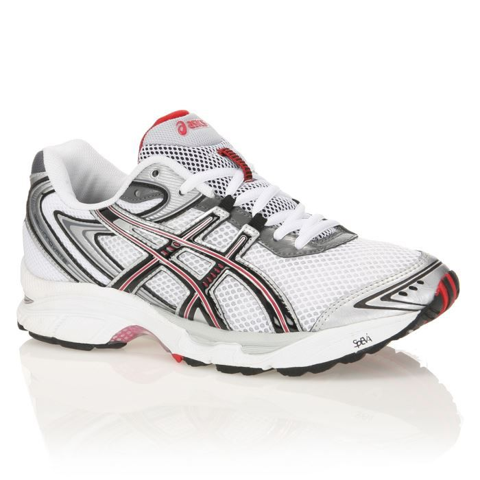 asics chaussures de running gel innovate 2 homme prix pas cher cdiscount. Black Bedroom Furniture Sets. Home Design Ideas