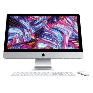 ORDINATEUR TOUT-EN-UN Apple iMac i3 3.6GHz-8Go-1To-Radeon Pro 555X 2Go-2