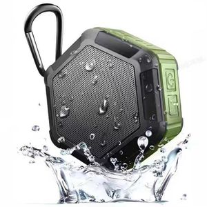 ENCEINTE NOMADE Enceinte Nomade Portable Haut-parleur Bluetooth Sa