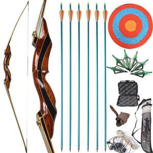 Fl/èches D/'exercice Arrow 4.2 Acier Inoxydable Arrow Arc Arrow Insert Arrow