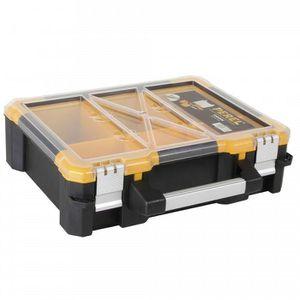 VALISETTE - MALLETTE Petite valise de bricolage de belle finition.Pour