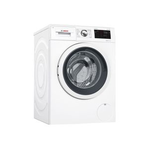 LAVE-LINGE Bosch Serie 6 WAT28661ES Machine à laver indépenda
