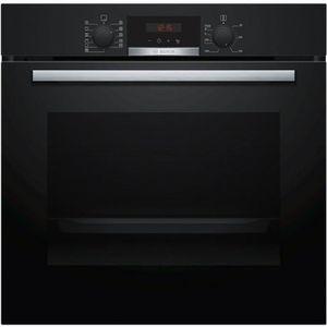 FOUR Bosch - four intégrable multifonction 71l 60cm a p