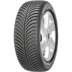 PNEUS AUTO Goodyear Vector 4Seasons G2 VW 195-65R15 91H - Pne