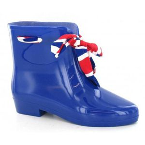 BOTTINE Spot On - Bottines imperméables - Femme