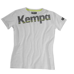 MAILLOT DE HANDBALL T-shirt femme kempa Core Cotton