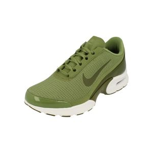 Air Nike 896194 Running Trainers Sneakers Jewel Max Chaussures Femmes rrxPWHw5