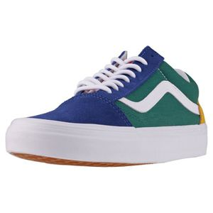 vans old skool prix france