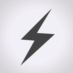 BUSTIER - CORSET Gaine corset sculpture corporelle post-partum cors