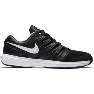 timeless design 8cbb1 ccd4d CHAUSSURES DE FOOTBALL Chaussure Nike Zoom Vapor Prestige HC Junior Noir