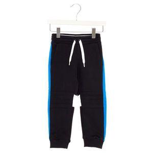Pantalon Givenchy bébé - Achat / Vente pas cher - Cdiscount