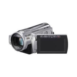 CAMÉSCOPE NUMÉRIQUE Panasonic HDC-SD200 Caméscope
