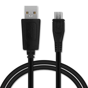 FILM PROTECTION PHOTO CELLONIC® Câble USB Compatible avec Panasonic Lumi