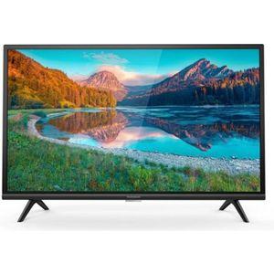 Téléviseur LED Thomson 40FE5626 TV LED HD 101.6cm Smart TV