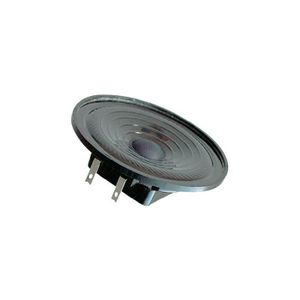 ENCEINTES Haut-parleur à large bande Visaton K 64 WP/50 ohms