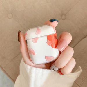 COQUE - BUMPER Coque Pour Apple AirPods Étui de protection casque