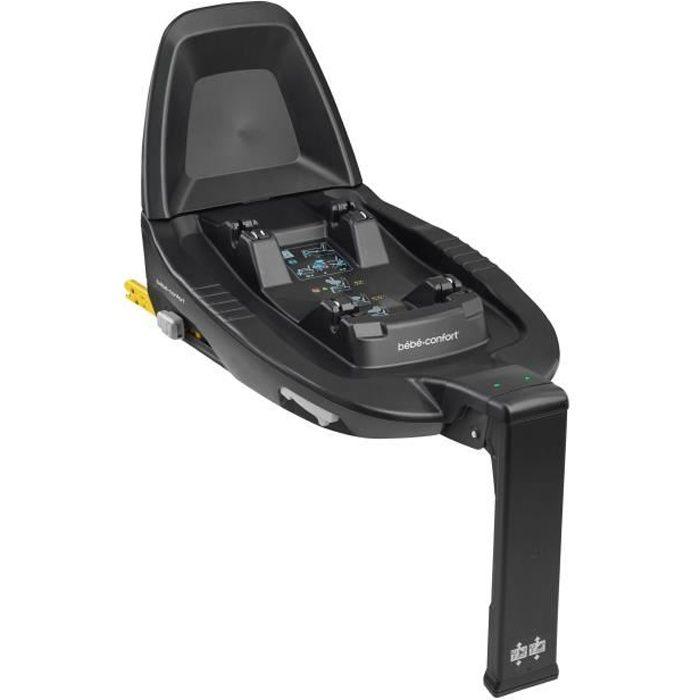 BEBE CONFORT Base Familyfix2 I-Size Pour Cosi Rock Et Siege Auto Pearl Smart