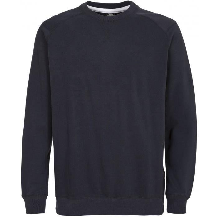 Trespass Thurles - Sweat-shirt - Homme