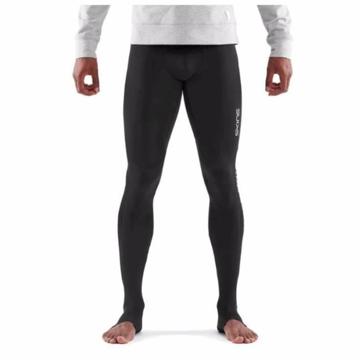 COLLANT DE COMPRESSION DNAMIC ELITE RECOVERY LONG TIGHTS