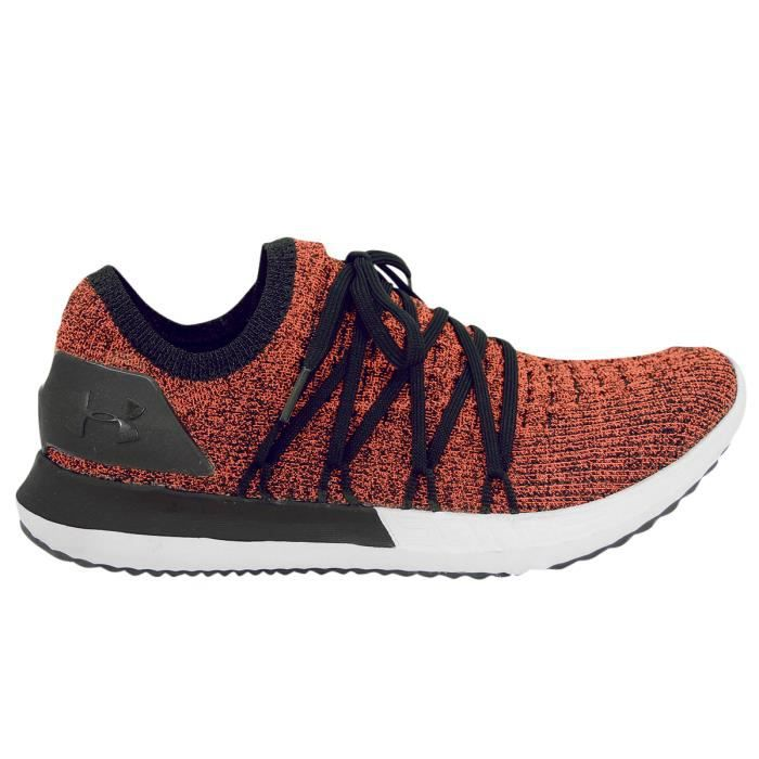 Chaussures running Synthétique SPEEDFORM SLINGSHOT 2