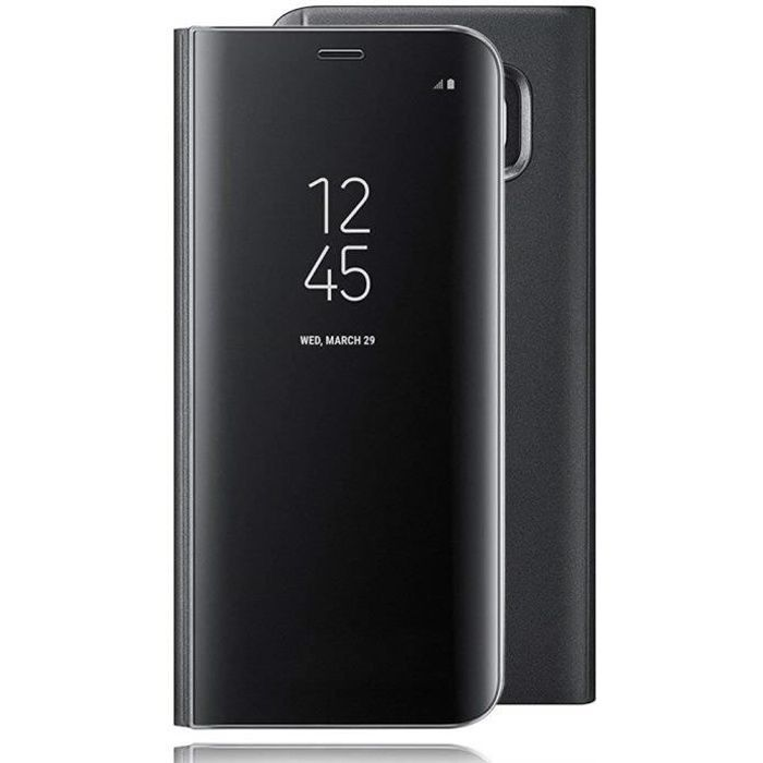 coque officiel samsung galaxy note 9