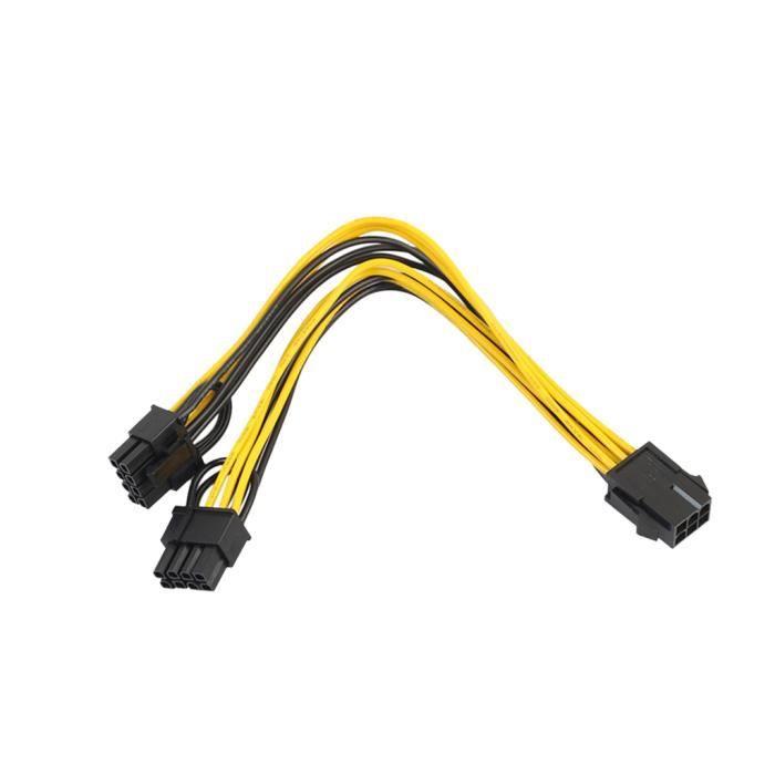 https://www.cdiscount.com/pdt2/1/9/1/1/700x700/gen0750551404191/rw/adaptateur-audio-video-1-piece-6pin-a-double-8pi.jpg