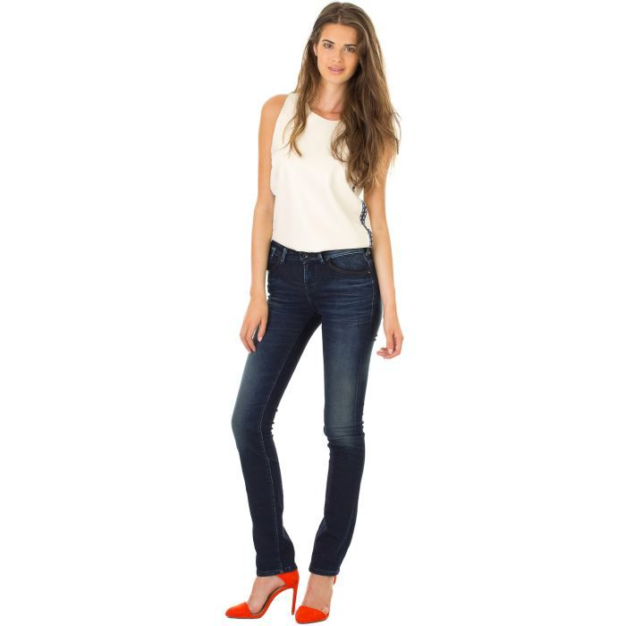 JEANS Jeans Perfect Slim Comfort Used ...