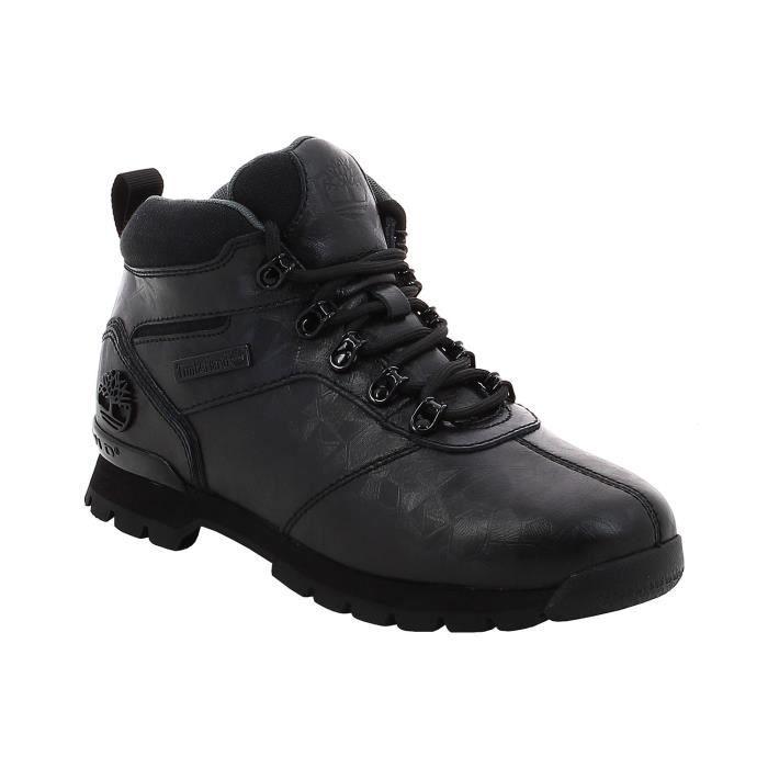 chaussure timberland splitrock 2