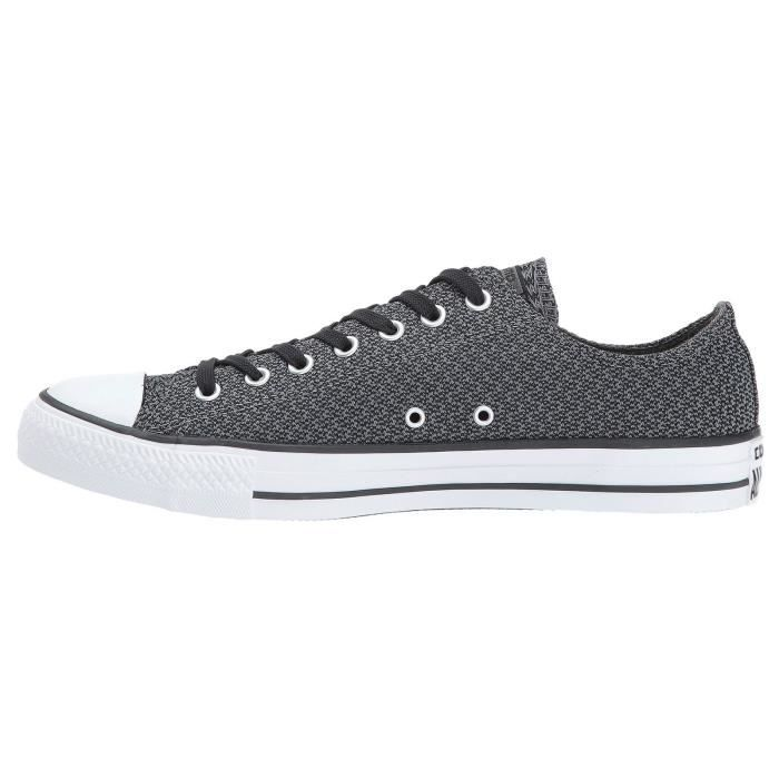 Converse Chuck Taylor All Star - Ox Chaussures Casual YOBOU Taille-42 1-2