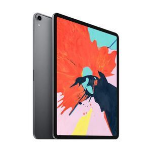TABLETTE TACTILE Apple iPad Pro 12.9