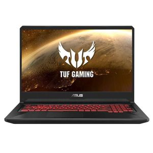 ORDINATEUR PORTABLE Asus TUF765DT-AU079T PC Portable Gamer 17, 3