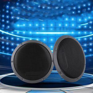 HAUT-PARLEUR - MICRO Haut-parleur bas de corne conception  circuit magn